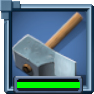 SteelHammer Icon.png