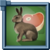 FriedHareHaunches Icon.png