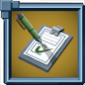 ReportingBugs Icon.png