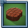 BakedMeat Icon.png