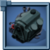 PortableSteamEngine Icon.png