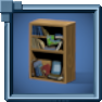 ShelfCabinet Icon.png