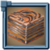 IronOre Icon.png