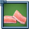 RawFish Icon.png