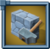 StoneConstruction Icon.png