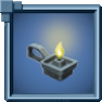 TallowLamp Icon.png