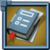 PaperMillingSkillBook Icon.png