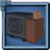 Bank Icon.png