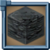 Shale Icon.png