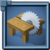 Sawmill Icon.png