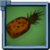 CharredPineapple Icon.png