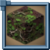 Compost Icon.png