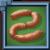 BoiledSausage Icon.png