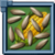 CornSeed Icon.png