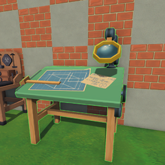 ResearchTable Placed.png