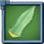 AgaveLeaves Icon.png
