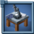 ResearchTable Icon.png