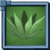 AgaveSeed Icon.png