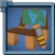 RealEstateDesk Icon.png