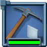 SteelPickaxe Icon.png