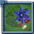 WildMix Icon.png
