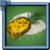 PineappleFriendRice Icon.png