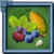 VegetableMedley Icon.png