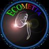 Logoecometta1.png