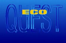 Ecoquest.png