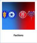 GoAnimate Factions