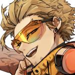 FirePsychic's avatar
