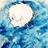 Hana Bed's avatar