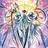TheOneTrue Vanguard's avatar