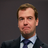 Медведев's avatar