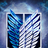 Tsvm3xxxx's avatar