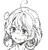 BandoriEnthusiast's avatar