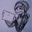 Eeeeeekah17's avatar