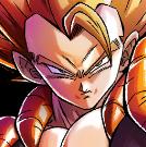 KawanGogeta's avatar