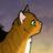 Pandora910's avatar