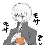 Nyathenyan's avatar