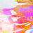 Ronlof's avatar