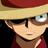 Luffy2345678910's avatar