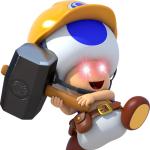 """king"" kingofpronoobs's avatar"