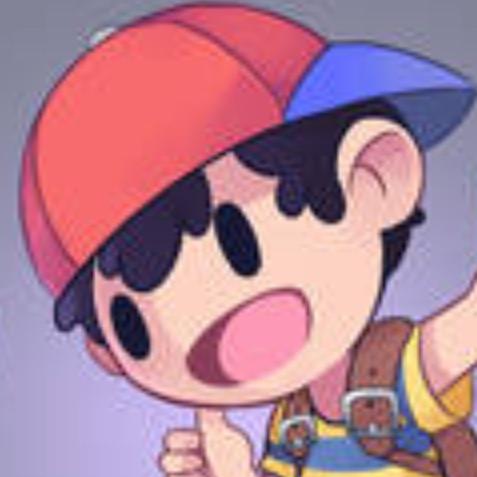 MayoNess's avatar