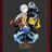ZaZo54's avatar