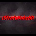 IStrafeNubzHD's avatar