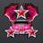 Rurushu29's avatar