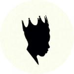 CallHim Jaye's avatar