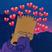 NxteDied's avatar