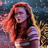 Violet Qaugmire-Baudelaire's avatar